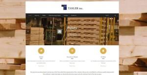 Tasler, Inc